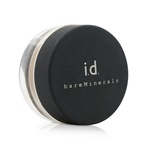 BareMinerals i.d. BareMinerals Eye Shadow - Faux Fox