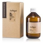Jurlique Pure Rose Body Oil (Salon Size)