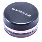 BareMinerals i.d. BareMinerals Eye Shadow - Vanilla Sugar