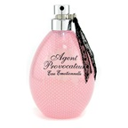 Agent Provocateur Eau Emotionnelle EDT Spray