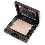 Laura Mercier Eye Colour - Vanilla Nuts (Matte)