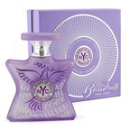 Bond No. 9 The Scent of Peace EDP Spray