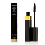 Chanel Inimitable Multi Dimensional Mascara - # 10 Black