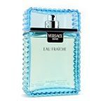Versace Eau Fraiche EDT Spray