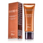 Christian Dior Dior Bronze Self Tanner Natural Glow For Face