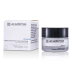 Academie Hypo-Sensible Anti Wrinkles Eye Contour Cream