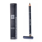 Givenchy Magic Khol Eye Liner Pencil - #5 Bronze