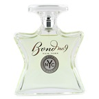 Bond No. 9 Chez Bond EDP Spray