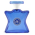 Bond No. 9 Hamptons EDP Spray