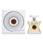 Bond No. 9 West Broadway EDP Spray