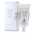 Sisley Botanical Confort Extreme Body Cream (For Very Dry Areas)
