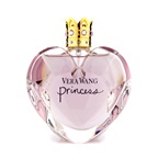 Vera Wang Princess EDT Spray