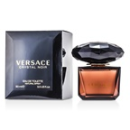 Versace Crystal Noir EDT Spray