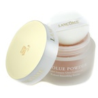Lancome Absolue Powder Radiant Smoothing Powder - Absolute Ecru Light (US Version)