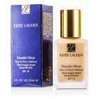 Estee Lauder Double Wear Stay In Place Makeup SPF 10 - No. 12 Desert Beige (2N1)