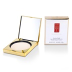 Elizabeth Arden Flawless Finish Ultra Smooth Pressed Powder - # 02 Light