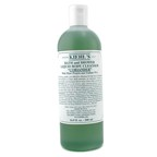 Kiehl's Bath & Shower Liquid Body Cleanser - Coriander