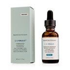 Skin Ceuticals C E Ferulic Combination Antioxidant Treatment