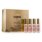 Carita Progressif Perfect Cure