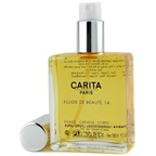 Carita Ultra-Nourishing Dry Oil