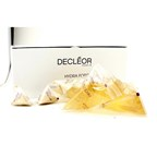 Decleor Hydra Force-Pro Mask
