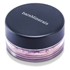 BareMinerals i.d. BareMinerals Face Color - Rose Radiance