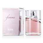 Hugo Boss Boss Femme EDP Spray