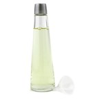 Issey Miyake L'Eau D'Issey EDP Refill
