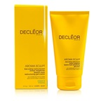 Decleor Perfect Sculpt - Stretch Mark Restructuring Gel Cream