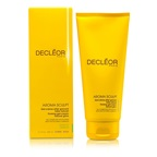Decleor Perfect Sculpt - Firming Gel Cream Natural Glow
