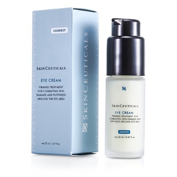 Skin Ceuticals Eye Cream