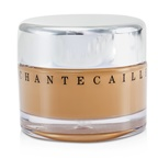 Chantecaille Future Skin Oil Free Gel Foundation - Wheat