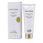 Swissline Force Vitale Hydra Soothing Mask