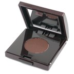 Laura Mercier Eye Liner - Mahogany Brown
