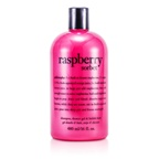 Philosophy Raspberry Sorbet Shampoo, Bath & Shower Gel