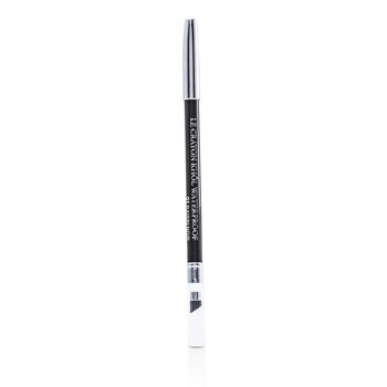 Lancome Le Crayon Khol Waterproof - No. 01 Raisin Noir