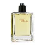 Hermes Terre D'Hermes EDT Spray