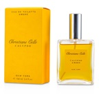 Christiane Celle Calypso Calypso Ambre EDT Spray