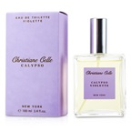Christiane Celle Calypso Calypso Violette EDT Spray
