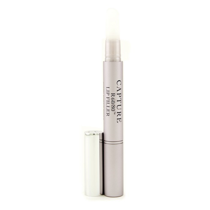 Christian Dior Capture R60/80 Bi-Skin Lip Filler Intense Wrinkle Filler For  Lip Contour Skincare
