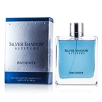 Davidoff Silver Shadow Altitude EDT Spray