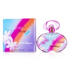 Salvatore Ferragamo Incanto Shine EDT Spray