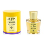 Acqua Di Parma Iris Nobile EDP Spray