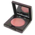 Laura Mercier Cream Cheek Colour - Canyon
