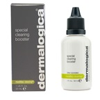 Dermalogica MediBac Clearing Special Clearing Booster