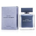 Narciso Rodriguez For Him EDT Spray