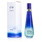Davidoff Cool Water Wave EDT Spray