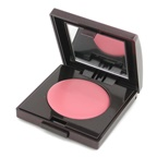 Laura Mercier Cream Cheek Colour - Oleander
