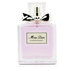 Christian Dior Miss Dior Blooming Bouquet EDT Spray