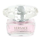 Versace Bright Crystal Deodorant Spray